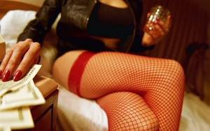 Greek Prostitute Porn - Prostitution is up 150 per cent in Greece. While case of HIV have risen 200