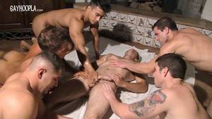3 Way Gay Porn - Gay Group Porn Picturesque 3way Gay Porn Copyright 2005 2017 All Group Sex  Asian Man
