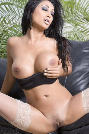 Hottest Nude Porn Stars - Indian Porn Star Priya Rai Hot Nude 140 HD Images