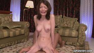 brunette asian slut sucking - Brunette Asian slut getting her nipple sucked and licked