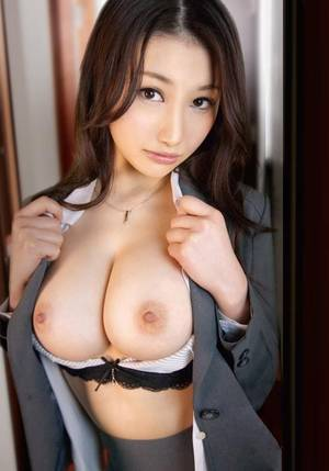 asians nude boobs fuck - Just 4 Asian Women : Photo