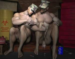 3d Man Boy Gay Porn - Violent Gay Male Porn Dainty For Fetchingviolent Army 3d Gay Sex Comic