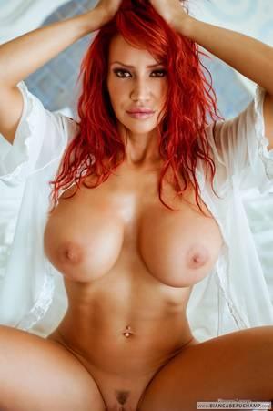 Free housewife mt naked older tb.cgi