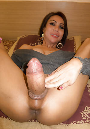 big penis shemale - Hung Shemale Cock. Hung Shemale Cock Porn