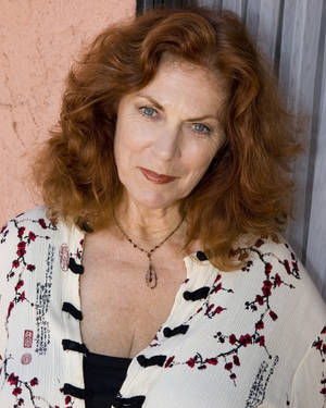 Kay Parker Adult Porn Movies - Kay Parker: Many Lives <br />Podcast 32 (reprise)