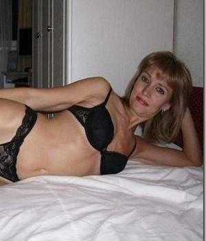 Massage hemma stockholm sexiga trosor bilder