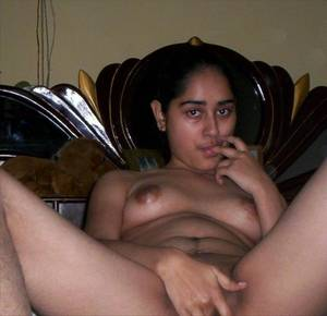 naked indian 18 - naked Traditional girls