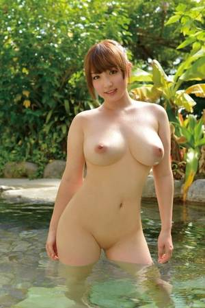 japanese medium boobs - busty japanese Mika Yano Do you want to show us how you suck cock, play  with your toy or do you l.