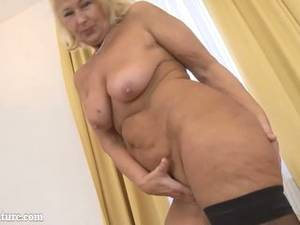 mature bbw solo - ... quality tits, ideal chubby watch, bbw all