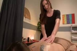 brazilian she males massages - Trannsexual Massage With happy Ending