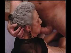 ebony granny fisting - German Granny Anal Fucked And Fisted