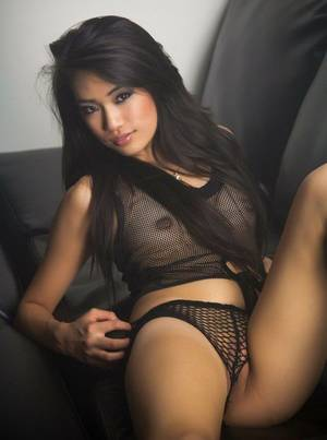 Hot Asian Women Porn - Voluptuous Women and Exotic Transsexual Girls Warning: This site is NSFW -  If you are not an adult, refrain from using this site!