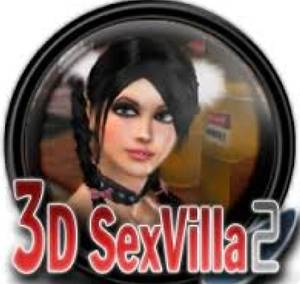 3d Porn Apps - sex-on-android-interactive-3d-sex-games