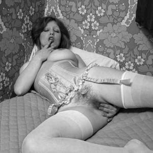 60s Hardcore Porn - Sixties Porn Titillating Free Porn Pics Of Vintage Porn Sixties Part 20 17  Of 21 Pics