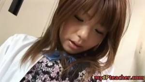 hot lesbian redtube - Hot Asian lesbians are teachers