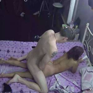free streaming voyeur cams - Real lives