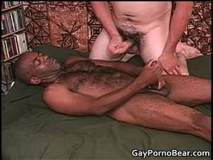 extreme anal red -