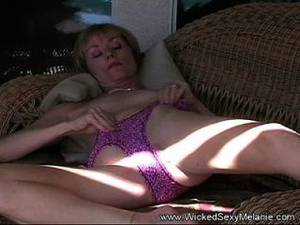 Amateur Step Mom - Hotel Sex For Amateur Step Mom