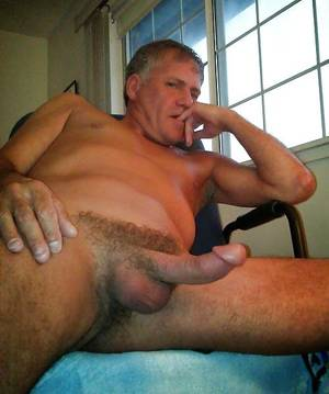 Mature Gay Lovers Fucking - Lover! Cute blonde massage love music, mostly metal