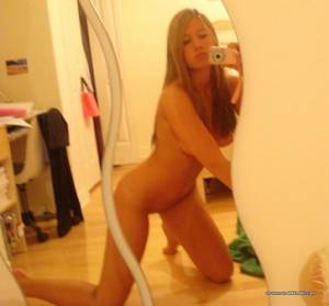 adult horny mirror self - I ...