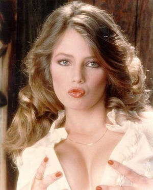 80s Porn Girl On Top - Top 10 adult film stars from the 80's vs. now (20 Photos)