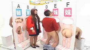 japanese games - Japanese Game Showcase trio (two of three) (Censored) =Rebirth=