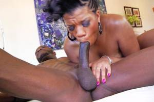 Ebony Woman Oral Sex - ... Black girls nude Black girls sucking dick Black handjob Black moms Black  naked girls Black naked women Black nude Black nudes Black oral sex Black  porn ...