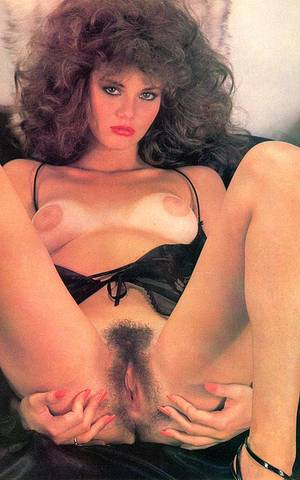 70s and 80s porn stars - Angel 80S Porn Star