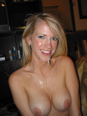 blonde milf amateur - An image by Hillcrest: an image from Hillcrest