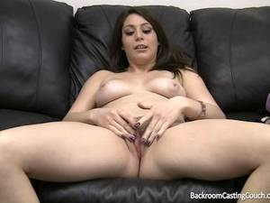 Lsu Casting Couch Porn -