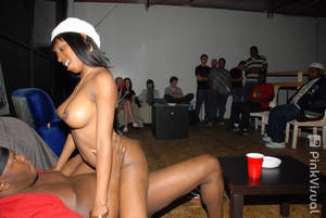 black college orgy porn - ... -college wild parties nude amateurs black and ebony ...