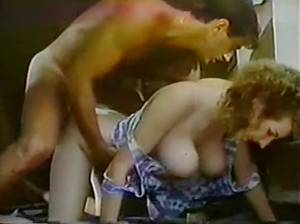 Ali Moore Porn Tube Stockings - Tracey Adams : English spanking classics