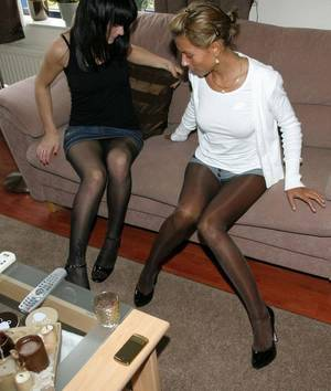 nn pantyhose upskirt - When you Upskirt and pantyhose search engines can