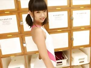 japan girl xxx - Cute Japanese Teen ...