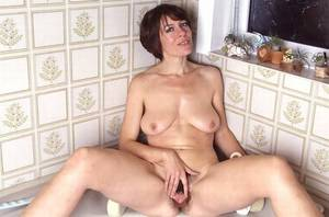 mature woman with - Free Mature Woman Videos