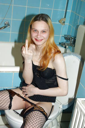 german family - Free porn pics of Crazy German Family ( incest family ) 3 of 120 pics