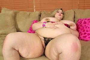 fat lady pussy - Fat black woman pussy