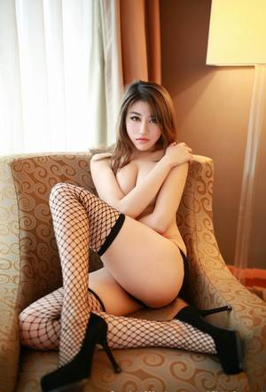 Hot Asian Women Porn - Hot babe with such beautiful body figure are a rare find and its so hard to  come by, enjoy this edition of Hot Asian Babes Collection.