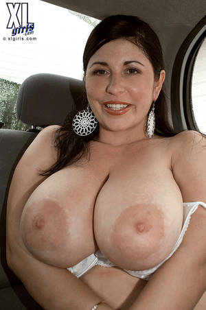 fat latina breasts - Gang force boy nude ...