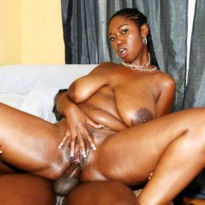 all black porn real pussys -