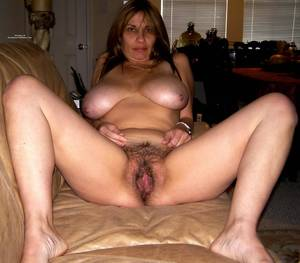 bbw hairy ladies fucking - ... hairy bbw Fuck This Iranian porn Fat Mom ...