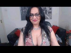 hot indian pussy with glasses -