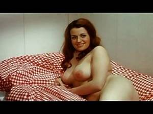 1970s German Porn Comedy - Sex Comedy Funny German Vintage 18