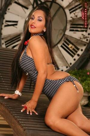beautiful latina babe porn - 25 best NIna Mercedez images on Pinterest | Cute girls, Girls and Latina