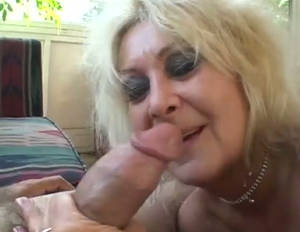 dick sucking clips -