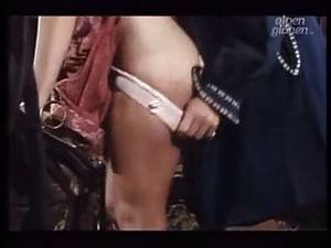 1970s German Porn Comedy - Sex Comedy Funny German Vintage 11