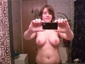 amateur bbw self nudes - sex chubby chubby porn chubby girlfriend fat amateur ...