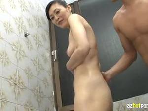 "japanese mature free porn - Free Jav Collection - Aged Fifty Japanese Mature Woman -- On 2/25/2014 Porn  Video - Slutload â""¢ Mobile"