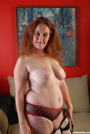 mature hard tits - ... Fatty mature Rhonda is licking her own hard nipples in close-up ...