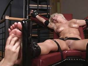 foot tickling movies - Tickle Torture